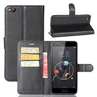 Lea Nub N2 flip - Pouzdro na mobilní telefon