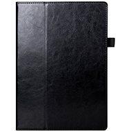 Lea Lenovo TAB4 10 - Pouzdro na tablet