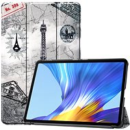 Lea Huawei MatePad 10 Tower - Pouzdro na tablet