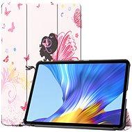 Lea Huawei MatePad 10 Fairy