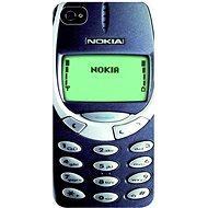 Lea Nokia style - Ochranný kryt