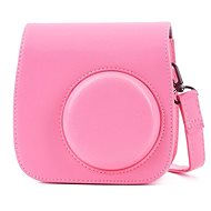 Lea Mini 9 Cover Pink - Case