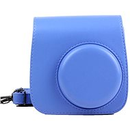 Lea Mini 9 Cover dark blue - Pouzdro