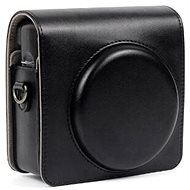Lea Square SQ6 Black - Case