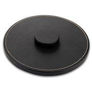Lea Apple HomePod pad - Držák