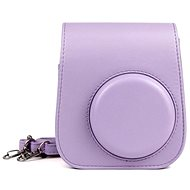 LEA Instax Mini 11 purple