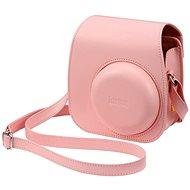 LEA Instax Mini 11 pink