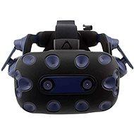 Lea HTC Vive Pro cover - Pouzdro