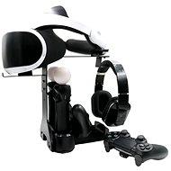 Lea PS VR stand - Dobíjecí stanice