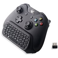 Dobe Wireless keyboard Xbox One - Klávesnice