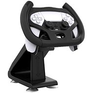 LEA Playstation 5 steering wheel