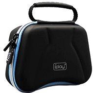 PS5 storage bag - Pouzdro na ovladač