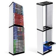 LEA PS5 Storage12