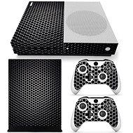 Lea One S speaker