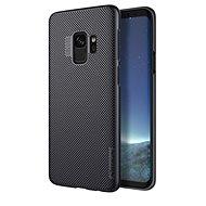 Nillkin Air Case pro Samsung G965 Galaxy S9 Plus Black