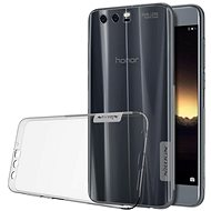 Nillkin Nature pro Honor 10 Grey