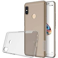 Nillkin Nature pro Xiaomi Redmi Note 5 Grey