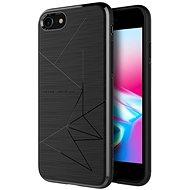 Nillkin Magic Case QI Black pro iPhone 8