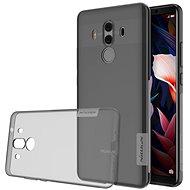 Nillkin Nature pro Huawei Mate 10 Pro Grey
