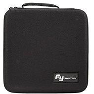 FeiyuTech ochranné pouzdro pro a1000 - Pouzdro