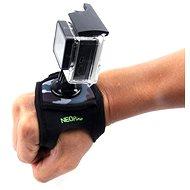 Lea Neopine wrist - Držák na kameru