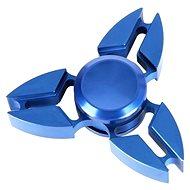Lea Spinner Y modrý - Hlavolam