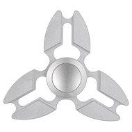 Lea Spinner Y stříbrný - Fidget spinner