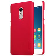 Nillkin Frosted pro Xiaomi Redmi 6 Red - Kryt na mobil