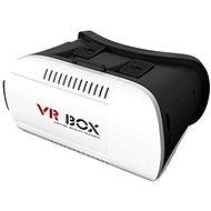 ColorCross VR BOX - Brýle pro virtuální realitu