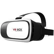 ColorCross 008BB - Brýle pro virtuální realitu
