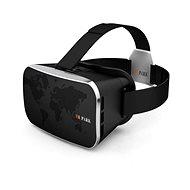 ColorCross 012C - Brýle pro virtuální realitu