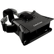ColorCross 001N - Brýle pro virtuální realitu