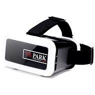 ColorCross VR PARK - Brýle pro virtuální realitu