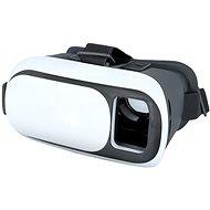 VR CASE 3D glasses - Brýle pro virtuální realitu