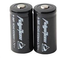 Feiyu Tech pro WG/WGS - Nabíjecí baterie