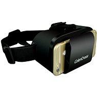 ColorCross V2 - Brýle pro virtuální realitu