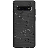 Nillkin Magic Case QI pro Samsung G973 Galaxy S10 black