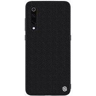 Nillkin Textured Hard Case pro Xiaomi Mi9 black