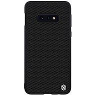 Nillkin Textured Hard Case pro Samsung S10e black