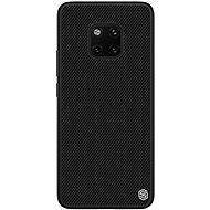 Nillkin Textured Hard Case pro Huawei Mate 20 Pro black