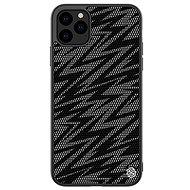 Nillkin Twinkle Zadní Kryt pro Apple iPhone 11 Pro black