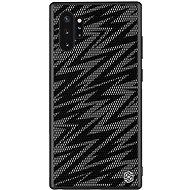 Nillkin Twinkle Zadní Kryt pro Samsung Galaxy Note 10+ black