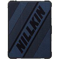 Nillkin Bumper pro iPad 9.7 2018/2017 Blue - Pouzdro na tablet