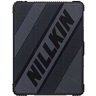 Nillkin Bumper pro iPad 9.7 2018/2017 Black