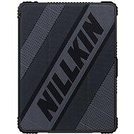 Nillkin Bumper pro iPad 9.7 2018/2017 Black - Pouzdro na tablet