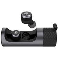 Nillkin GO TWS4 Bluetooth 5.0 Earphones Grey