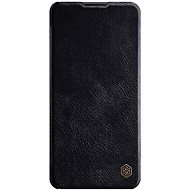 Nillkin Qin pro Samsung Galaxy A21s Black