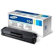 Samsung MLT-D101S černý - Toner