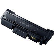 Samsung MLT-D116S černý - Toner