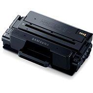 Samsung MLT-D203E černý - Toner
